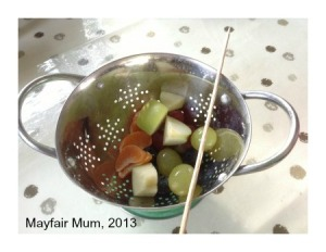 fruit kebabs2