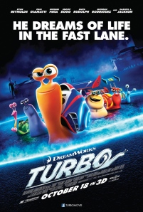Turbo Launch 1 Sheet - Alt Tagline72dpi